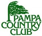 Pampa Country Club